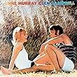 Anne Murray / Glen Campbell (Duets) (1980 Capitol 'Green Line' Reissue) [Vinyl LP] [Stereo]