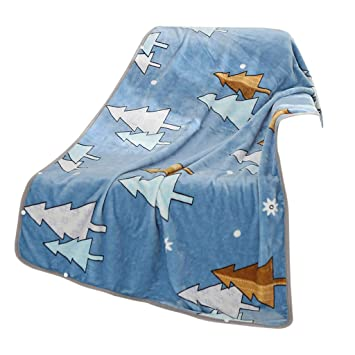 Blanket with Sleeves Cozy Fleece Wearable Blankets Womens Mens Plush Wrap  Throws Robe Baby Kids Soft Warm TV 103d5650e