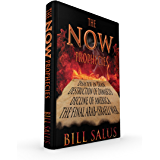 The Now Prophecies (English Edition)