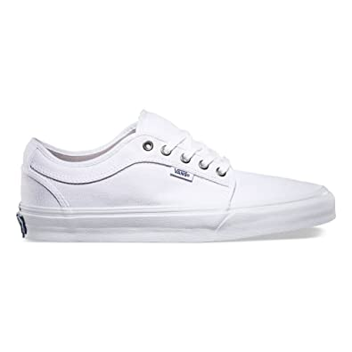 75de8f87a64 light grey vans