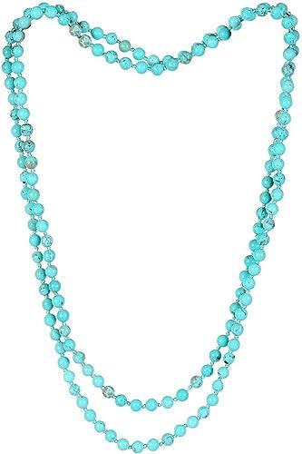 20 Perles 6mm oeil Chat Mixte Creation bijoux