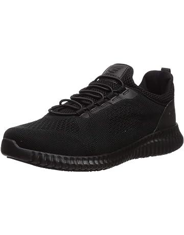 da6f7bc9e5045 Men's Work and Safety Shoes | Amazon.com