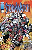 img - for Stormwatch #1 book / textbook / text book