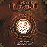 The Gods of H. P. Lovecraft