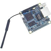 Reland Sun Orange Pi Zero 512MB Expansion Board (Board)