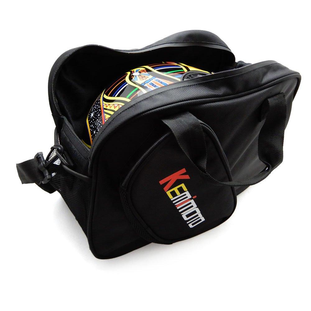 Helmet Bag Motorcycle Helmet Sack Riding Bicycle Sports Helmet Bag