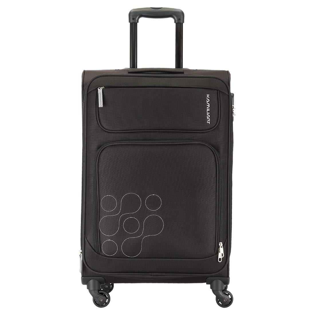 Kamiliant By American Tourister Magnus Polyester 68 Cms