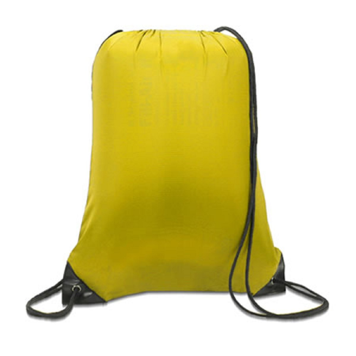 REVIVAL BACKPACK, Yellow, Case of 60