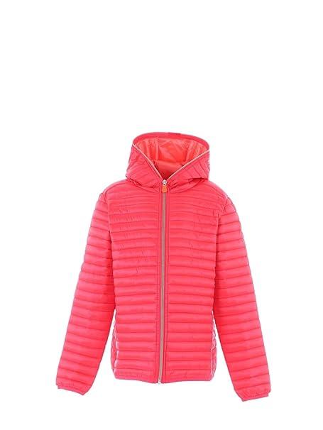 timeless design c35aa 11609 SAVE THE DUCK Piumino 100 Grammi Bimba: Amazon.it: Abbigliamento