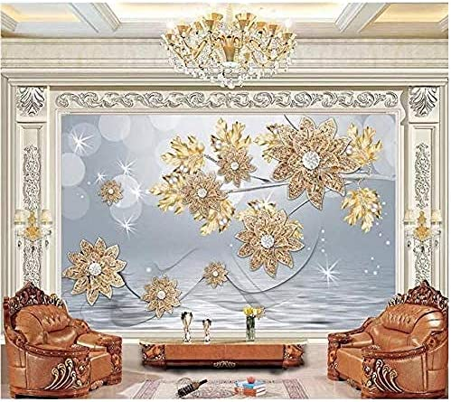 SIZE:120X100CM(47.24in by 39.37in)