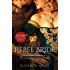 Rebel Bride (Lust in the Tudor Court Book 2)