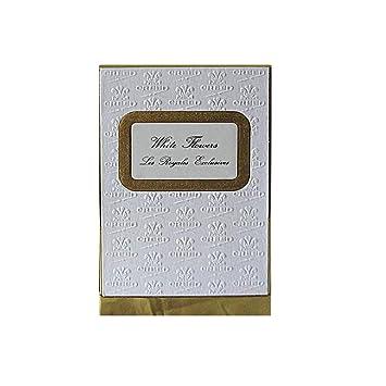 Amazon creed les royales exclusives white flowers 84 oz creed les royales exclusives white flowers 84 oz flacon mightylinksfo