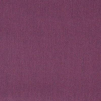 RSH Décor Set of 2 Indoor Outdoor Decorative Lumbar Throw Pillows Sunbrella Canvas Iris ~ Vibrant Magenta Purple - Choose Size (12