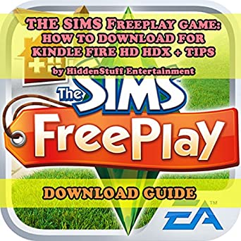 the sims freeplay download