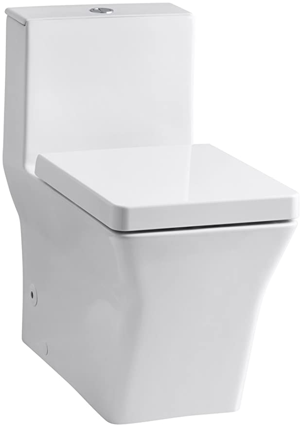 Image result for kohler toilets