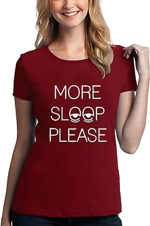 Short Sleeve T-Shirt 3262 For Women