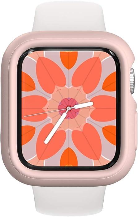 Top 10 Apple Watch Series 1 Pink