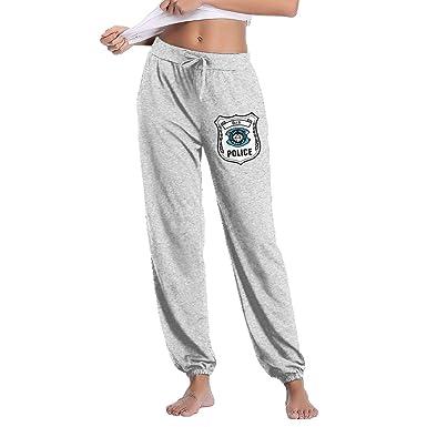 3DmaxTees Dab Dan TDM Boys Autumn Winter Long Trousers Daily Long Pants