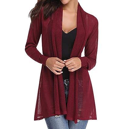 2865f714f Amazon.com   New!Ladies Sweater Coat