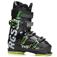 Rossignol Evo 70 Ski Boot 2016