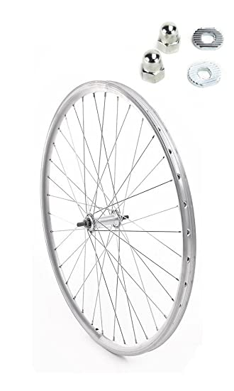 559-24 26 Zoll Fahrrad Felge von Grünert