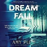 Dreamfall  (Dreamfall series, Book 1)