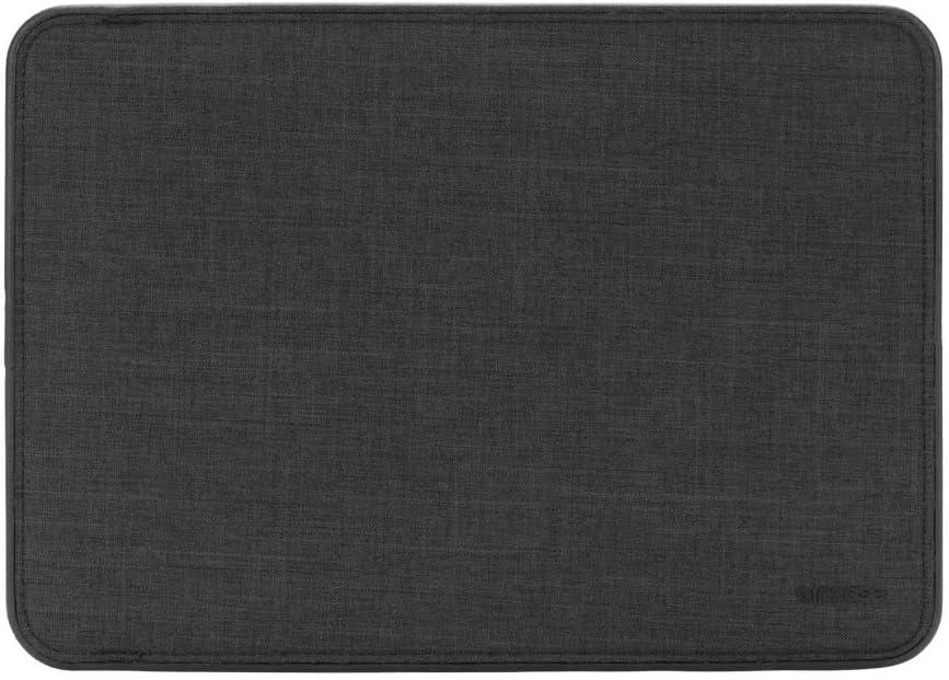 Incase ICON Sleeve with Woolenex for MacBook Pro 15