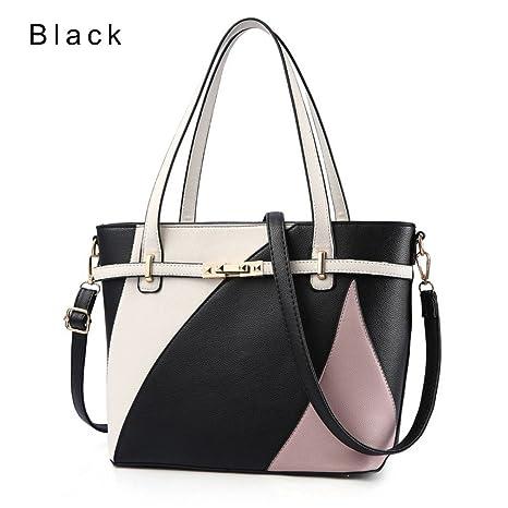 8986898027b2 Amazon.com: UOXMDNJC Handbags Women Bags Crossbody Bag For Women ...