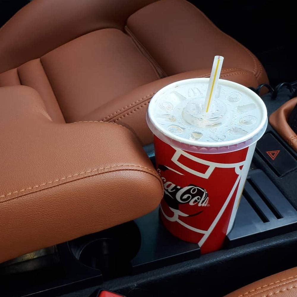 Coupe Touring Cabrio Roog E36 Getr/änkehalter Dosenhalter Flaschenhalter Mittelkonsole Ablage f/ür Limo