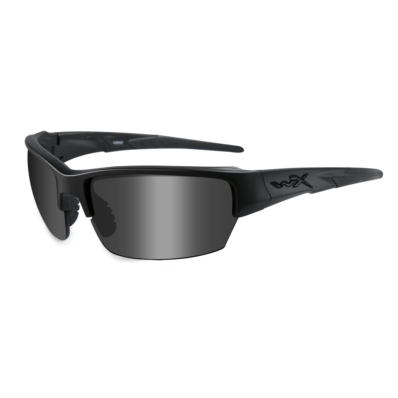 b32ee11898 Amazon.com  Wiley X Saint Sunglasses