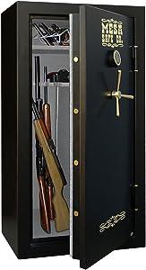 Mesa Safe Company MBF6032E
