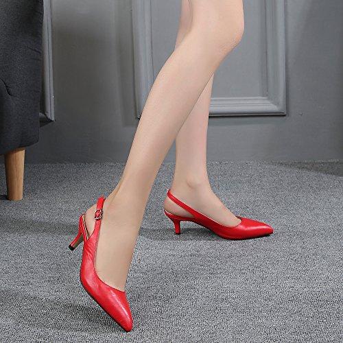 de Tac OCHENTA OCHENTA Zapatos Zapatos xn0tqwIRn