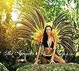 Tropical Soul