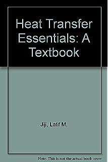 Heat conduction latif m jiji 9783642012662 amazon books heat transfer essentials a textbook heat transfer essentials a textbook latif m jiji fandeluxe Images
