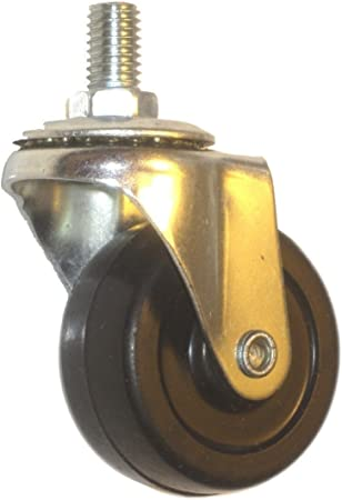 , Maple Ekena Millwork COR03X06X10HAMA-CASE-4 3 8 inch W x 6 1//2 inch D x 10 1//2 inch H Los Angeles Hollow Back Corbel 4-Pack