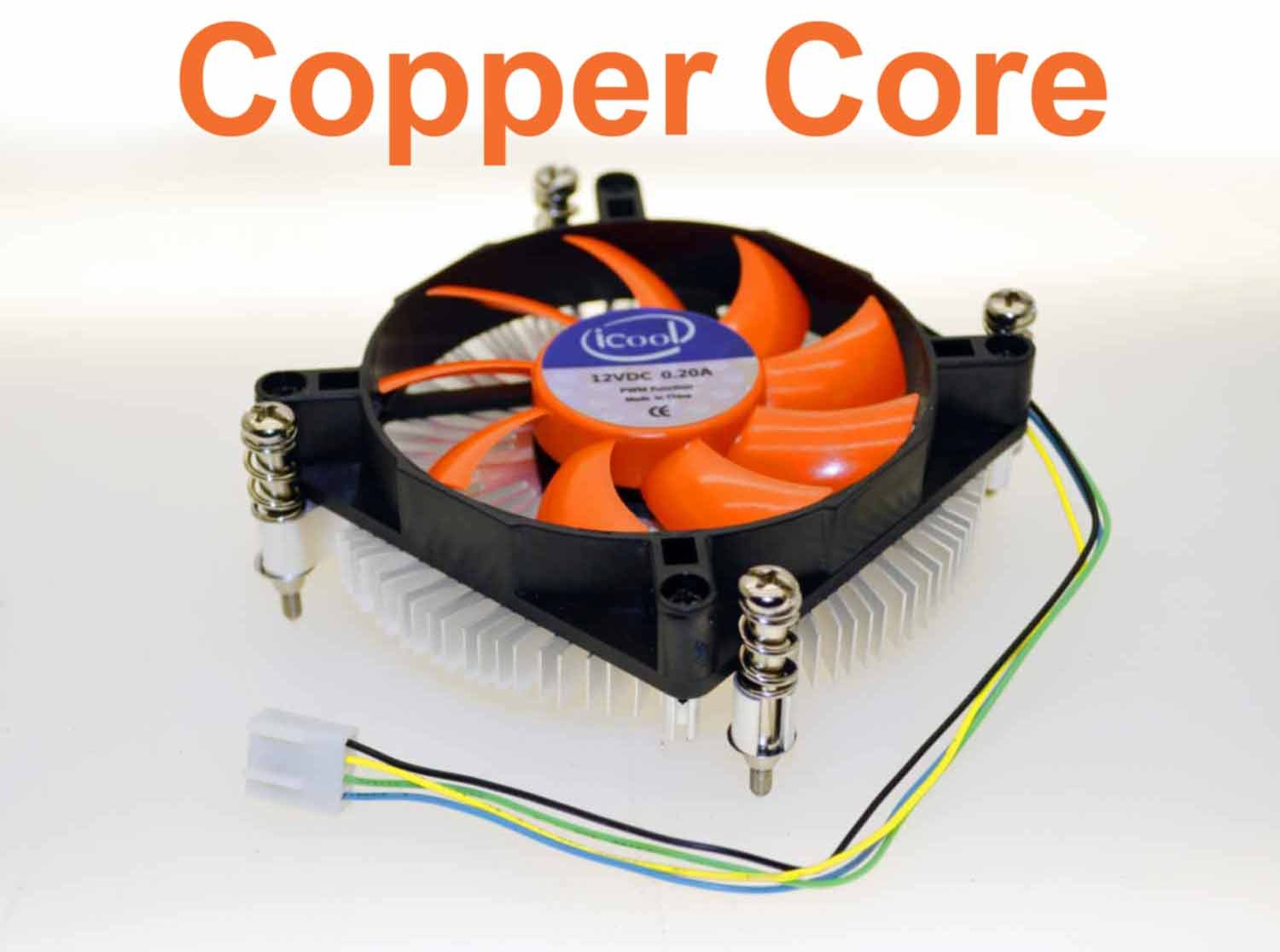 Willhom Laptop CPU Cooling Cooler Fan Left Right Replacement for MacBook Pro 17 A1297 2009 2010 2011 MB604 MC226 MC024 MC725 MD311