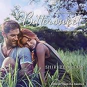 Bittersweet: Home Sweet Home Series, Book 3 | Shirlee McCoy