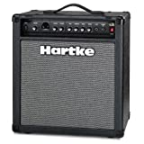 Hartke G30R Guitar Combo