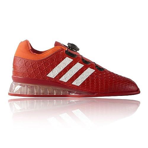 Adidas Zapatillas De Sintético Deportes Para Material Interior pvrSxpqw