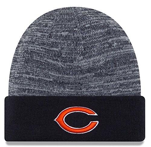 - Chicago Bears New Era NFL