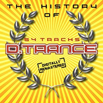 Alcatrazz (Ron van den Beuken Mix)