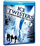 Ice Twisters, Tornades De Glace [Blu-ray]