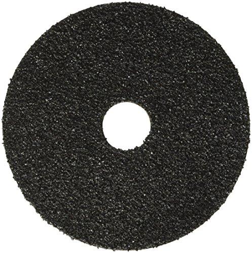Hitachi 314097 Sanding Disc 4-1/2 inch Cp24 10 Piece