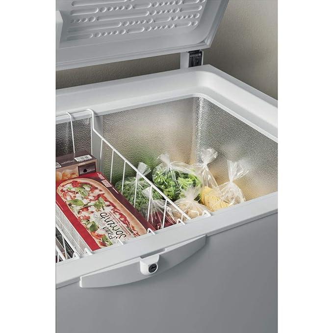 ARCON INDESITArcon OS1A300H2: Amazon.es: Grandes electrodomésticos