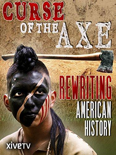Rewriting American History