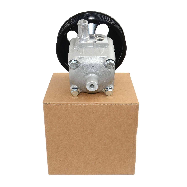 Power Steering Pump 30665100 36050559 30760531