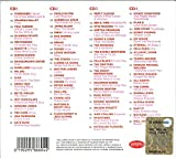 Love Songs: Collection