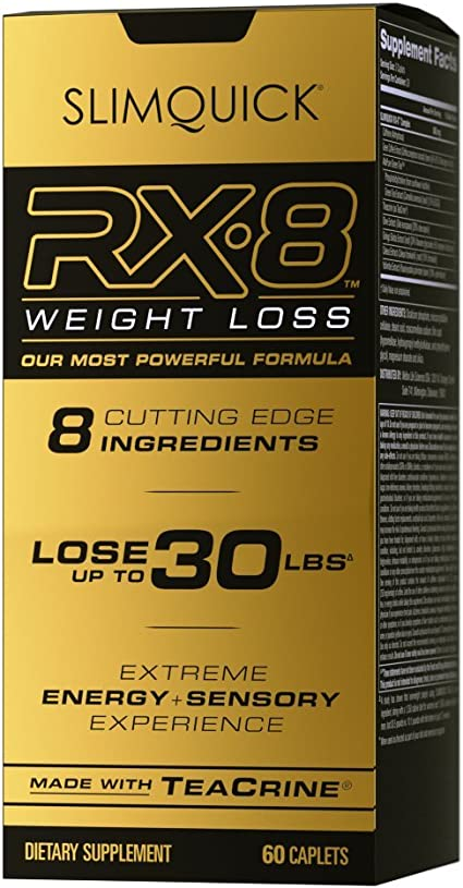 rx-8 diet pills slimquick rx-8 diet pills symptoms