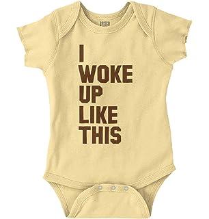 Amazon.com: brand88 – que dirige el mundo? Las Niñas, bebé ...