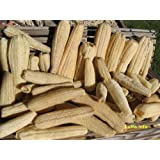 Loofa-Luffa-Loofah Sponge Gourd 40+ Seeds by Refining Fire Chiles
